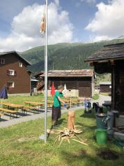 20190720-Bachhuesfaescht-2019-Rene-IMG3618