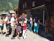 20170722-Oberwald-Bachhuesfaescht-IMG6982