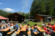 20170722-Oberwald-Bachhuesfaescht-RK52634