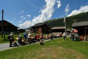 20170722-Oberwald-Bachhuesfaescht-RK52639