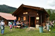 20170722-Oberwald-Bachhuesfaescht-RK52643