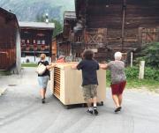 20170722-Oberwald-Bachhuesfaescht-IMG6944