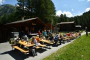 20170722-Oberwald-Bachhuesfaescht-RK52618