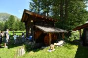 20170722-Oberwald-Bachhuesfaescht-RK52637